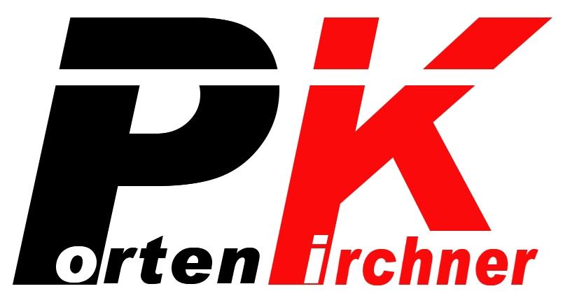 Portenkirchner GmbH & Co KG